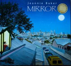 Mirror - Children's books about diversity