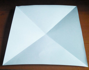 Paper Story Idea Generator - step 2