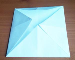 Paper Story Idea Generator - step 3 -1