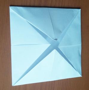 Paper Story Idea Generator - step 4