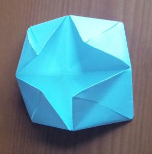 Paper Story Idea Generator - step 6