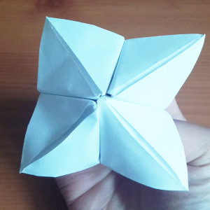 Paper Story Idea Generator - step 7