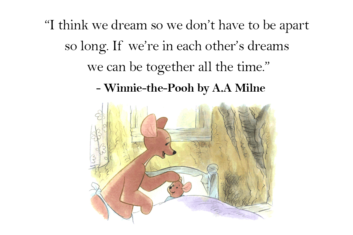 10 Winnie the Pooh Quotes With Pictures You\'ll Love ...