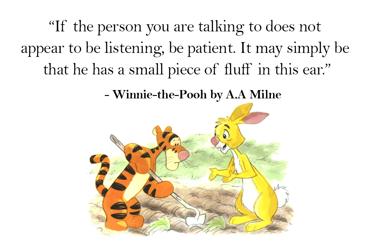 patience quotes for kids - HD1200×800