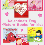 valentines day picture books for kids_imagine forest V2