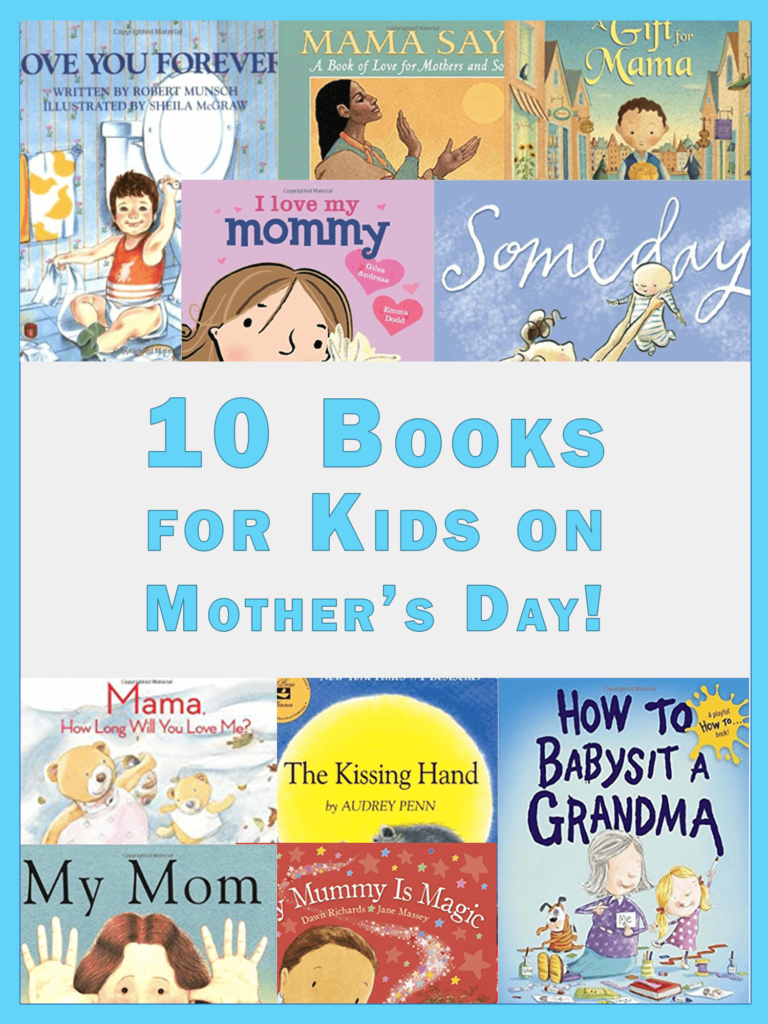 Mothers-Day-Books-for-Kids_imagine-forest