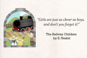 Inspirational Quotes from The Railway Children_quote image_4