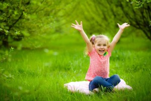10 Garden Games You Must Play With Your Kids_1