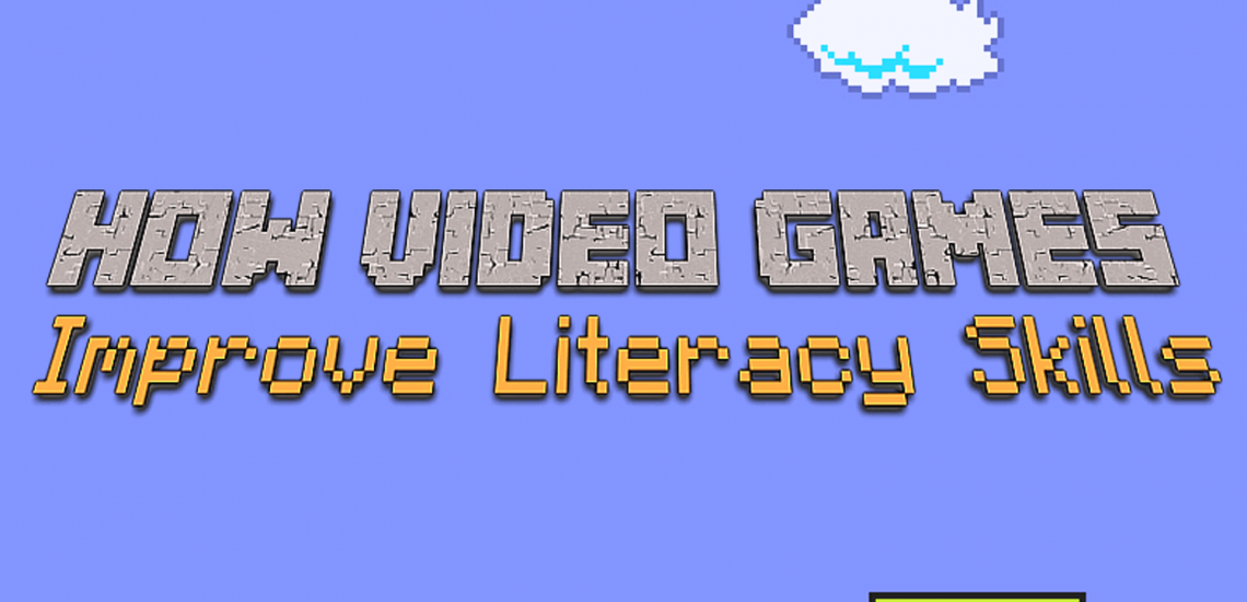 How video games improve literacy skills _ imagine forest