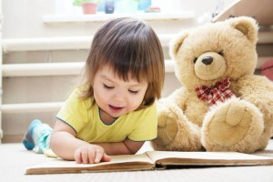 5 Winter Activities for Kids During The Cold Season _ educational-toys