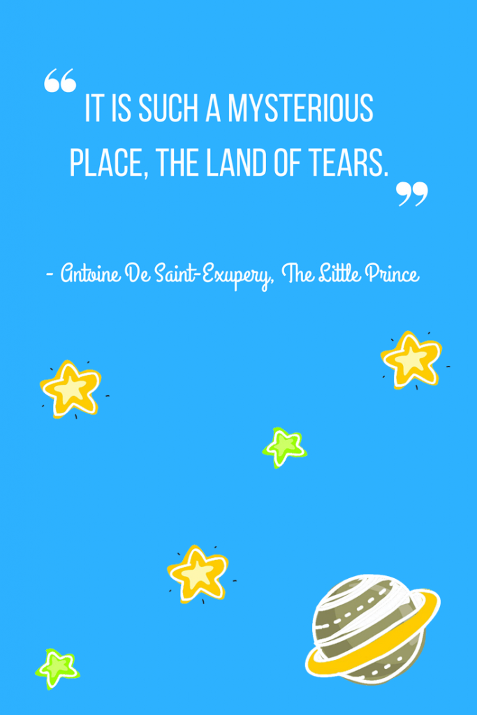 Inspiring quotes from The Little Prince_3