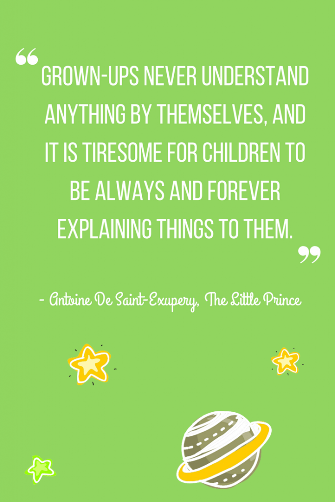 Inspiring quotes from The Little Prince_4
