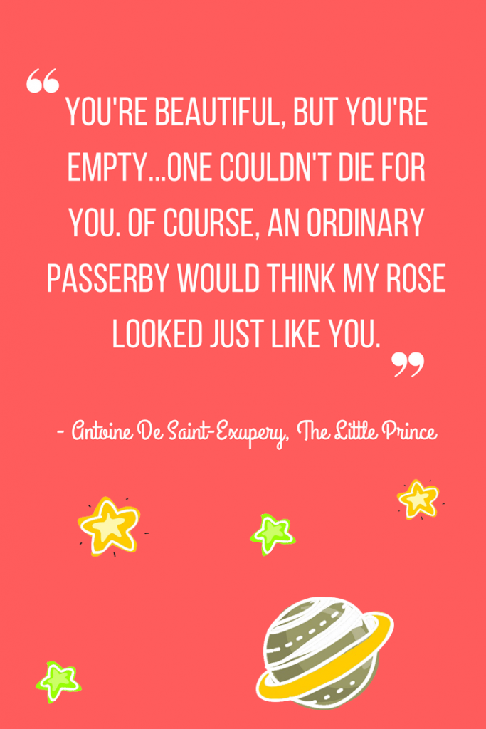 Inspiring quotes from The Little Prince_6