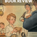 Oliver Twist Book Review_ Charles Dickens