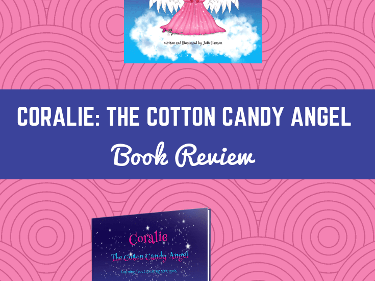 coralie the cotton candy angel book review2