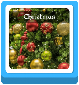 christmas-book-titles