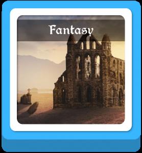 fantasy-book-titles