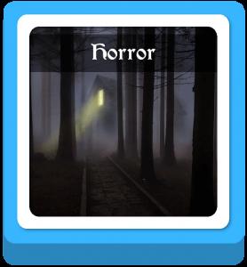 horror-book-titles
