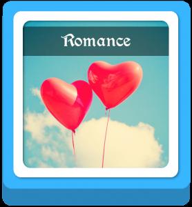 romance-book-titles